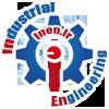 پایگاه علمی مهندسی صنایع